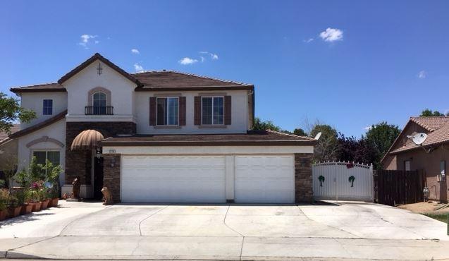 3174 Laverne Ave, Clovis, CA