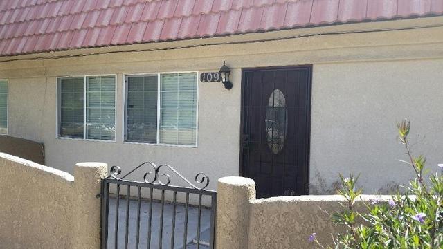 1715 W Clinton Ave #APT 109, Fresno, CA