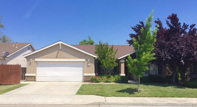 6117 E Hampton Way, Fresno, CA