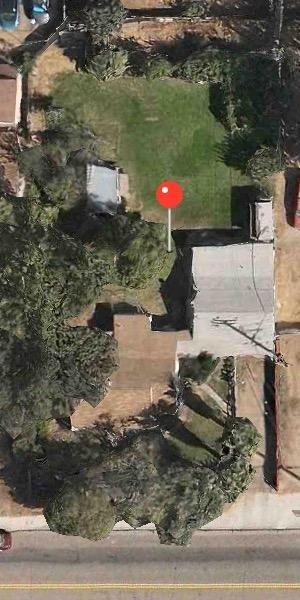226 W Herndon Avenue, Pinedale, CA 93650