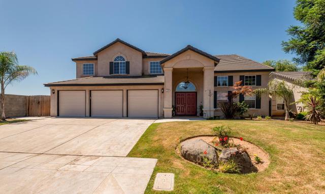 2209 E Lexington Ave, Fresno, CA