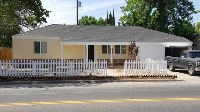 42 E Ashlan Ave, Fresno CA 93704