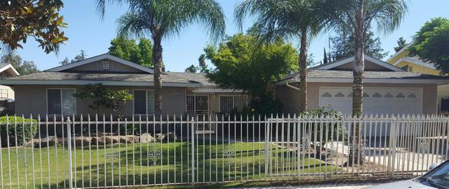 5226 E Huntington Ave, Fresno, CA