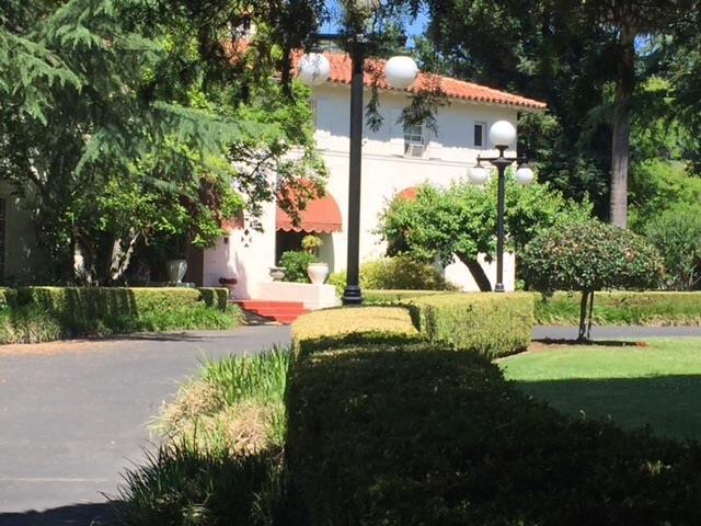 4175 N Van Ness Blvd, Fresno, CA 93704