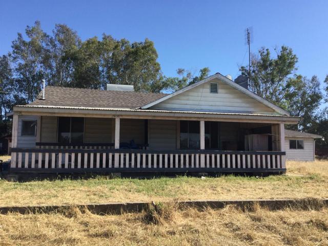 4515 W Shields Ave, Fresno, CA