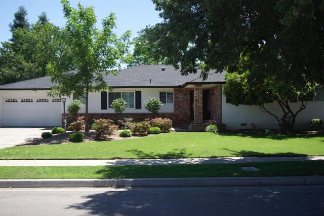 Loans near  W Browning Ave, Fresno CA