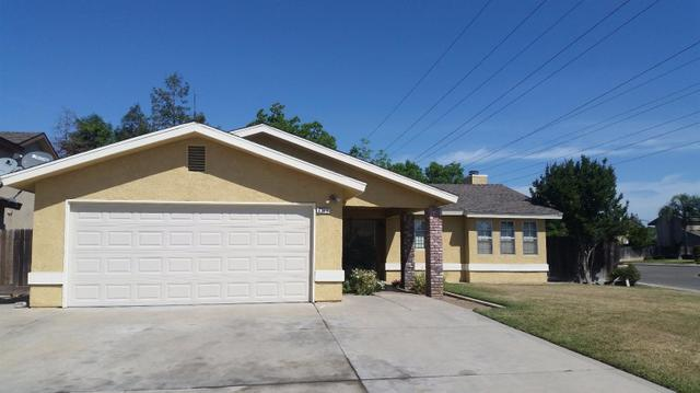 6311 N State St, Fresno, CA