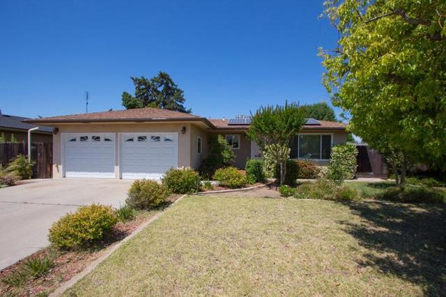 1539 S Church Ave, Reedley, CA