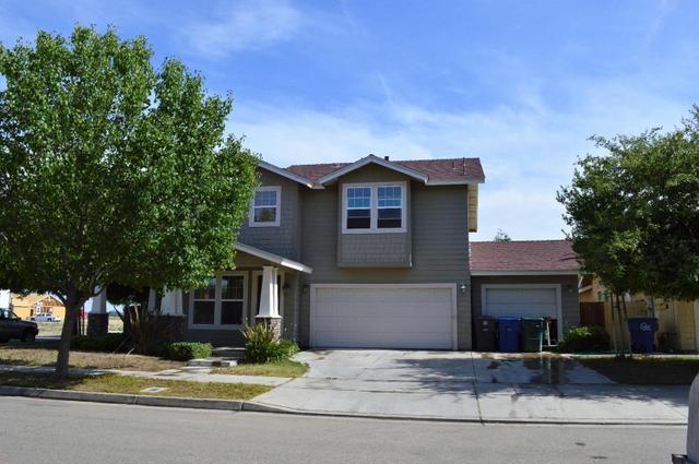 255 W Sasaki Ave, Reedley, CA