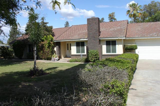 11875 Cranberry Rd, Madera, CA