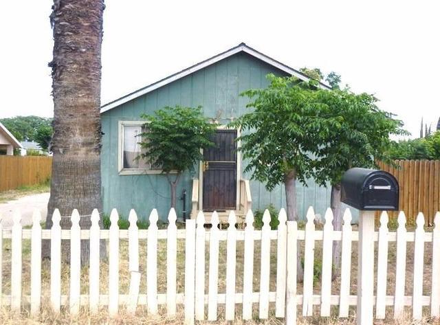 2524 Highland Ave, Selma, CA 93662