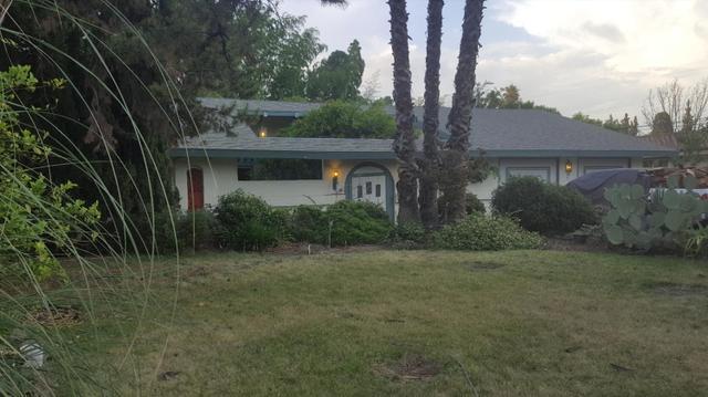 440 W Ashcroft Ave, Fresno, CA