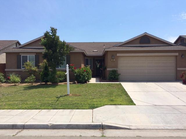 Loans near  W Dayton Ave, Fresno CA