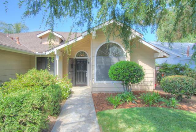 8211 N Callisch Ave, Fresno CA 93720