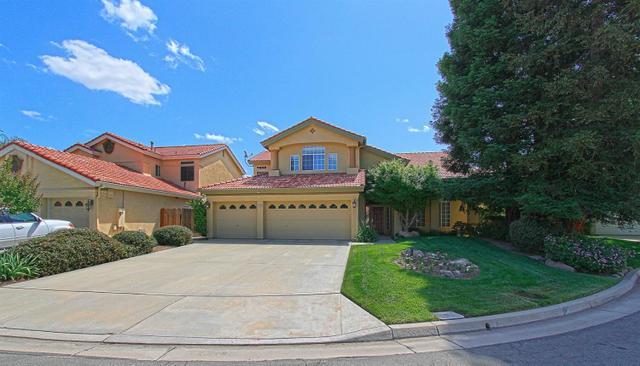9060 Sierra Vista Ave, Fresno, CA