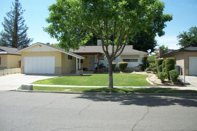 6455 N 7th St, Fresno, CA