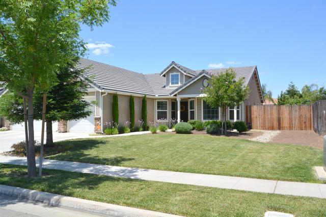 6316 E Cortland Ave, Fresno, CA