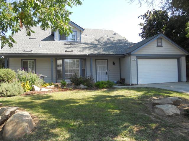 2166 E Decatur Ave, Fresno, CA