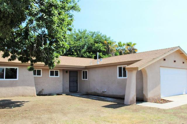 4336 W Whitendale Ave, Visalia, CA