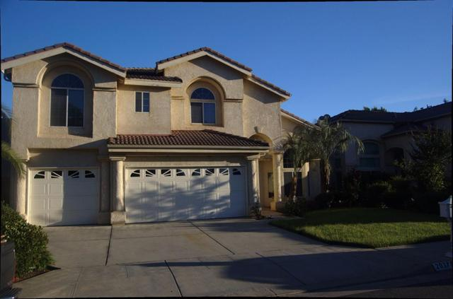 2037 E Lester Ave, Fresno, CA