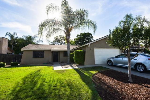 2633 N Pima Ave, Fresno, CA