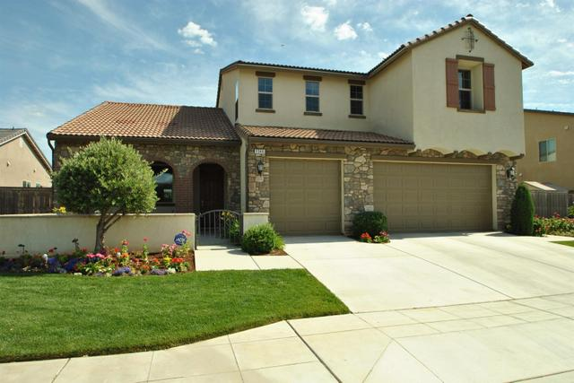 3346 Lincoln Ave, Clovis CA 93619