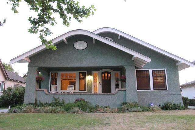 1275 N Adoline Ave, Fresno CA 93728