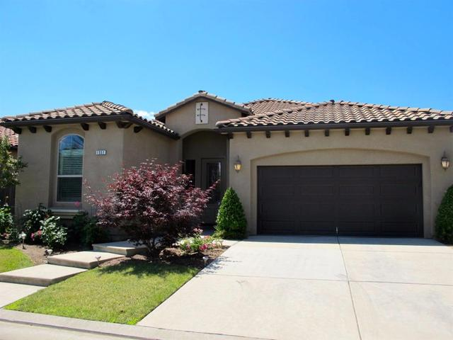 1551 E Via Mirasol Ln, Fresno, CA