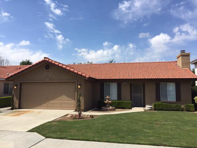 5540 W Stuart Ave, Fresno, CA