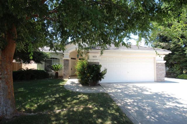9173 N Price Ave, Fresno, CA