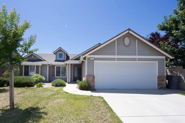 5441 N Maruyama Ave, Fresno, CA