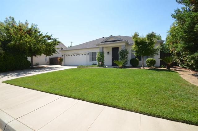 2763 Holt Ave, Sanger, CA