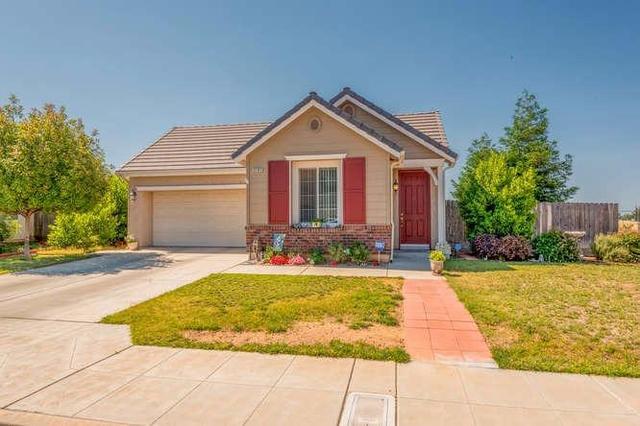 6783 E Princeton Ave, Fresno, CA