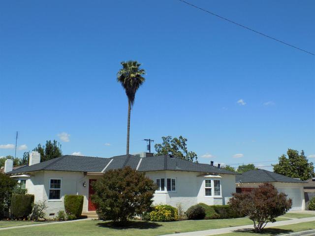 1404 N Arthur Ave, Fresno CA 93728