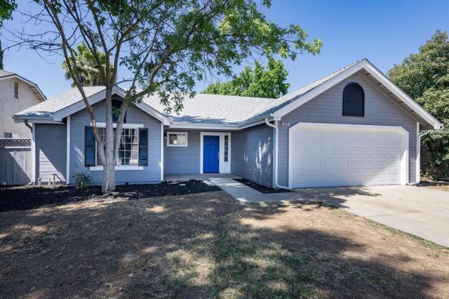 1878 E El Paso Ave, Fresno CA 93720