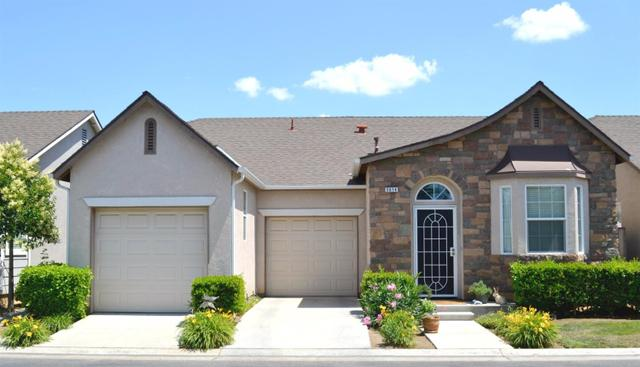 5614 N Olive Tree Ln, Fresno, CA