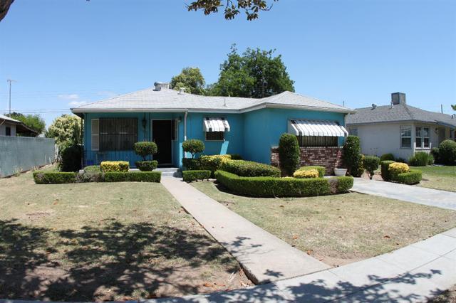 2567 S Poppy Ave, Fresno CA 93706