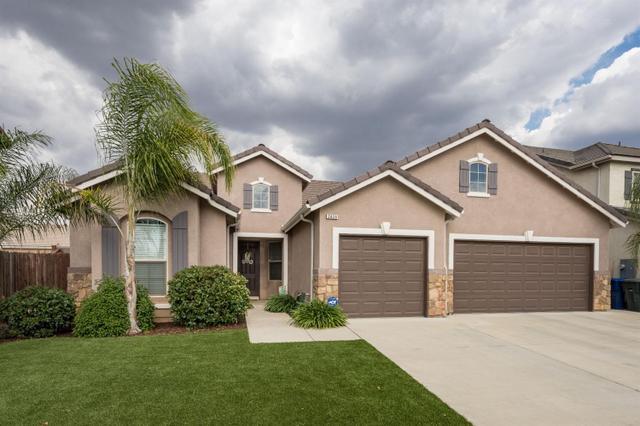 2826 N Dee Ann Ave, Fresno CA 93727