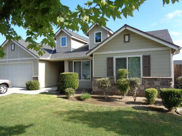 162 E Carpenter Ave, Reedley, CA