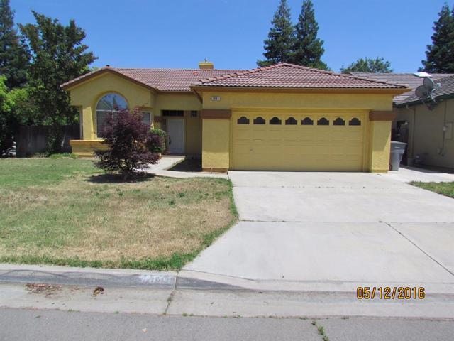 7094 N Erie Ave, Fresno CA 93722