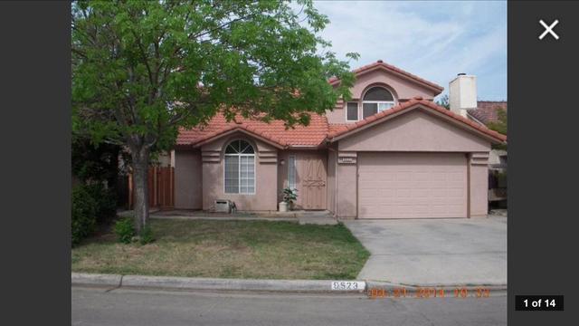 9523 N 10th St, Fresno CA 93720