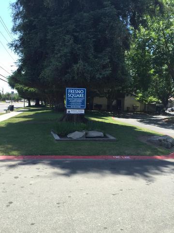 4765 N Cedar Ave #APT 101, Fresno CA 93726