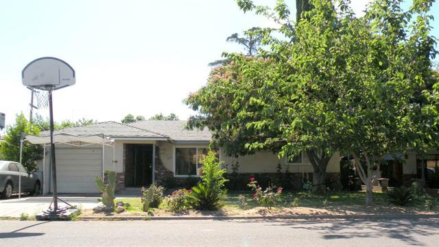 4794 E Cornell Ave, Fresno CA 93703