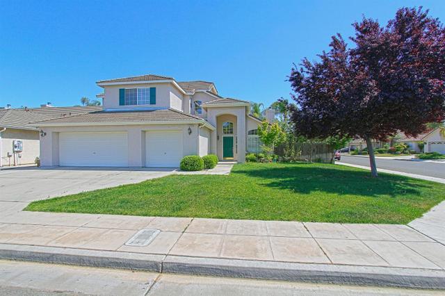 4505 W Morris Ave, Fresno CA 93722