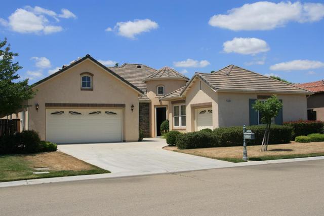 4209 N Montego Ln, Clovis, CA