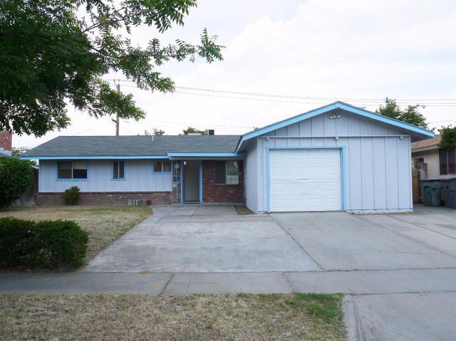 4252 N Woodson Ave, Fresno CA 93705