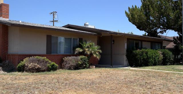 2126 Vine St, Fresno CA 93737