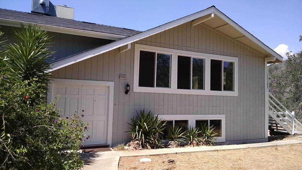 40844 Badger Lane, Squaw Valley, CA 93675