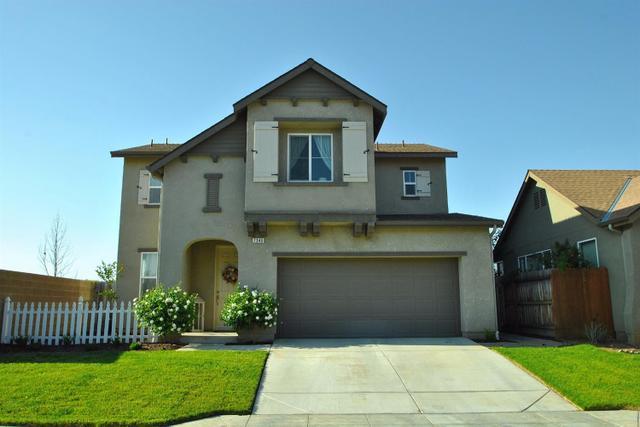 7346 E Ramona Way, Fresno CA 93737