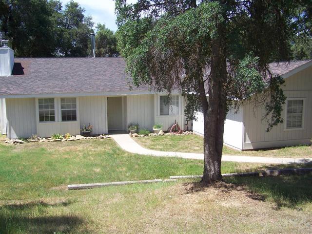 47743 Modoc Rd, Coarsegold, CA